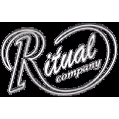 Ritual company