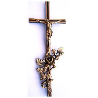 Крест KRB1