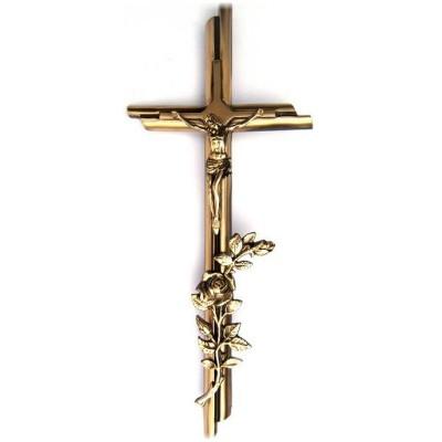 Крест KRB10
