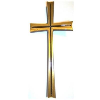 Крест KRB12