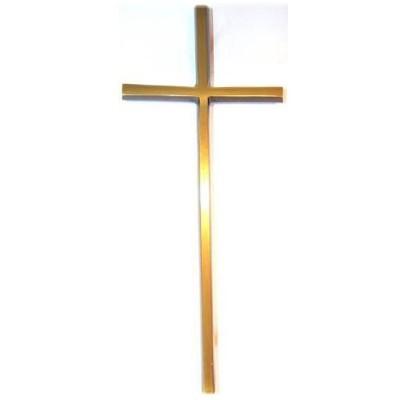 Крест KRB13
