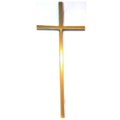 Хрест KRB13