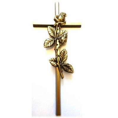 Крест KRB14