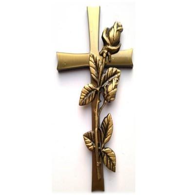 Крест KRB15
