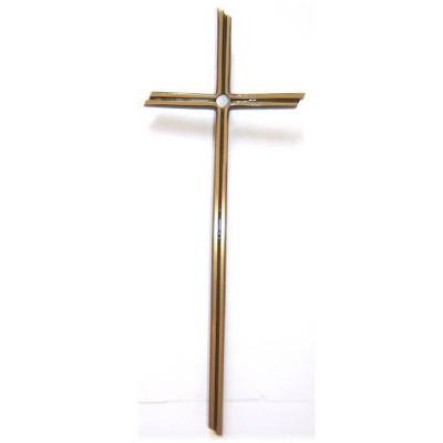 Крест KRB18