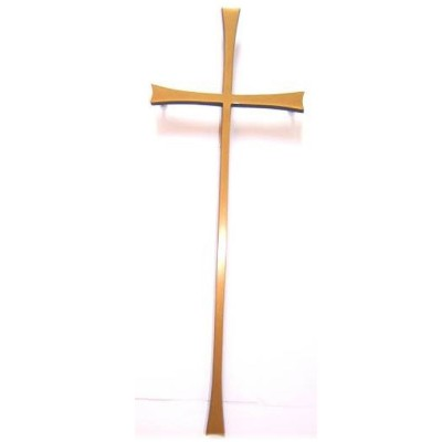 Хрест KRB19