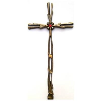 Крест KRB22