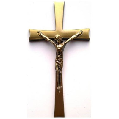 Крест KRB25