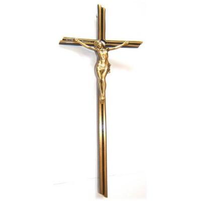 Крест KRB26