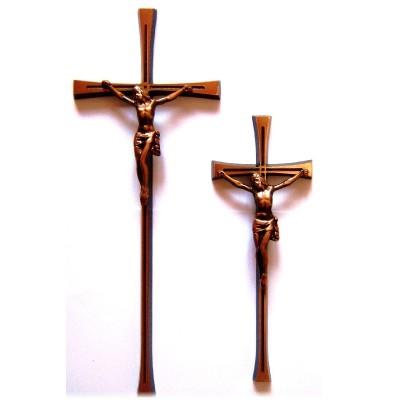 Крест KRB27