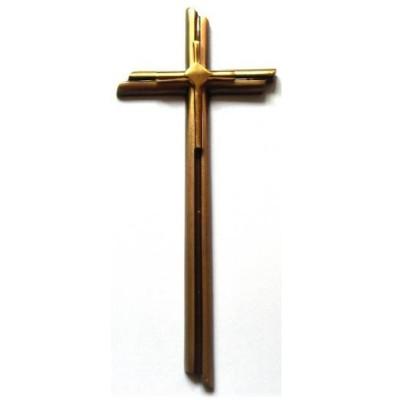 Крест KRB29