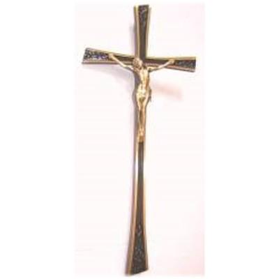 Крест KRB30
