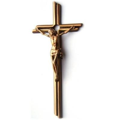 Крест KRB31