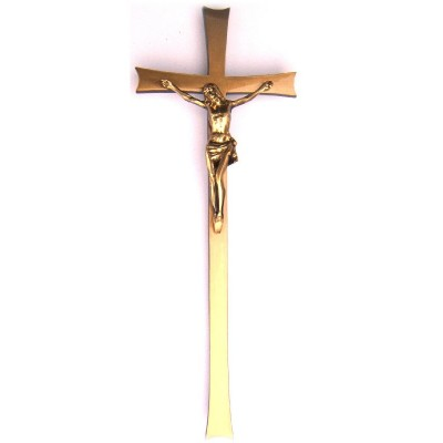 Крест KRB36