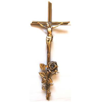 Крест KRB4