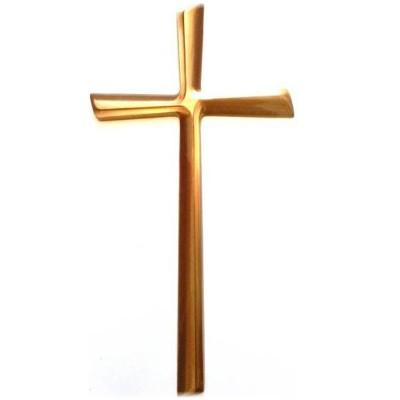 Крест KRB40