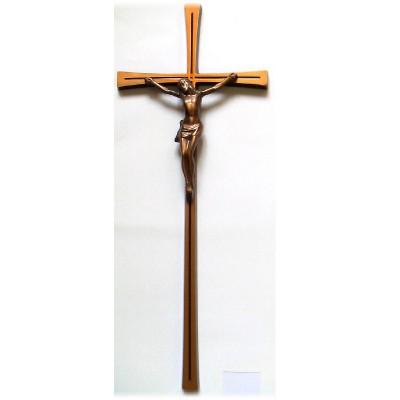 Крест KRB44
