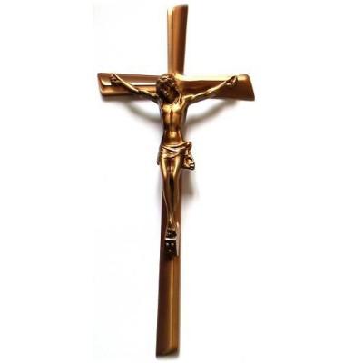 Крест KRB45