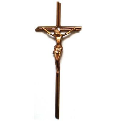 Крест KRB46