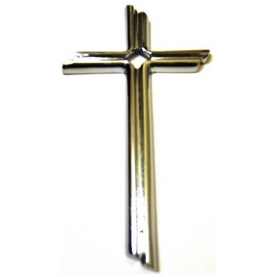 Крест KRB49