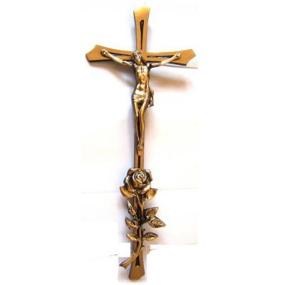 Крест KRB5