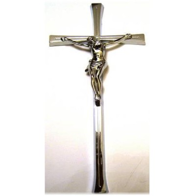 Крест KRB53