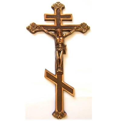 Крест KRB56