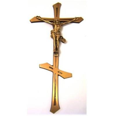 Крест KRB57