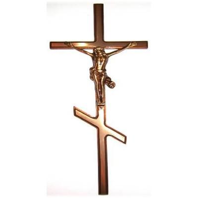 Крест KRB58