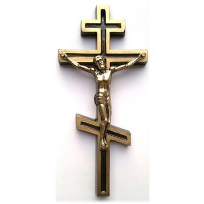 Крест KRB59