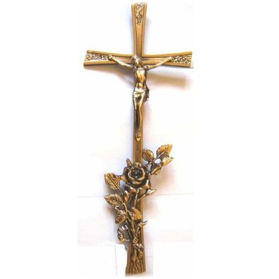 Крест KRB7