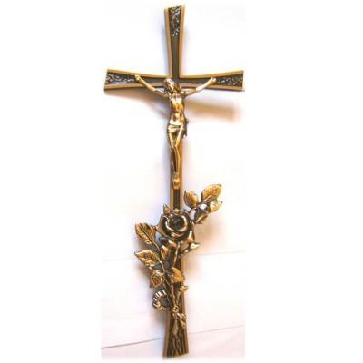 Крест KRB8