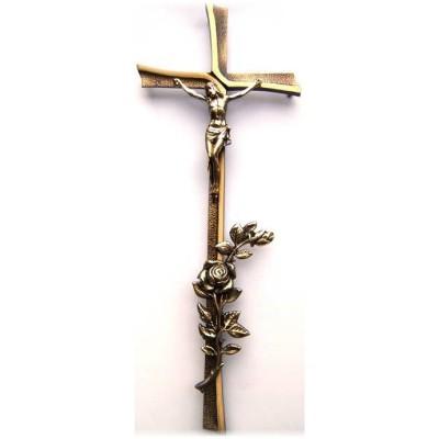Крест KRB9