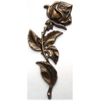 Троянда ROZ11