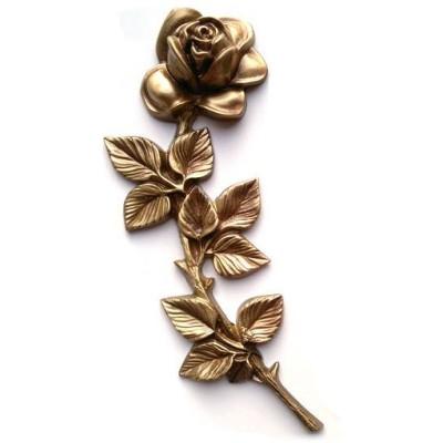 Роза ROZ15