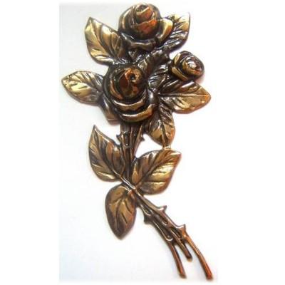Троянда ROZ18