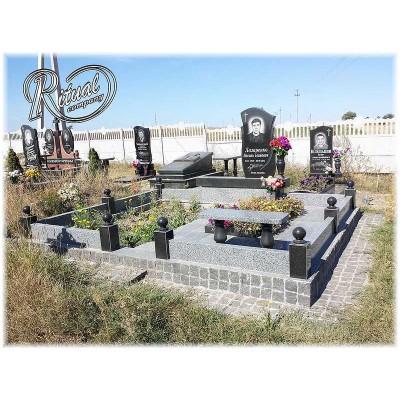 Мемориальный комплекс 25kom