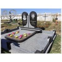 Мемориальный комплекс 2kom