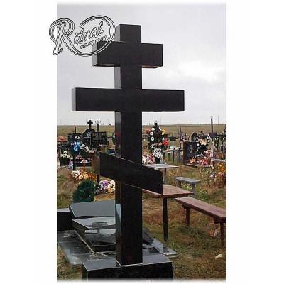 Крест 11k