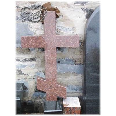 Крест 16k
