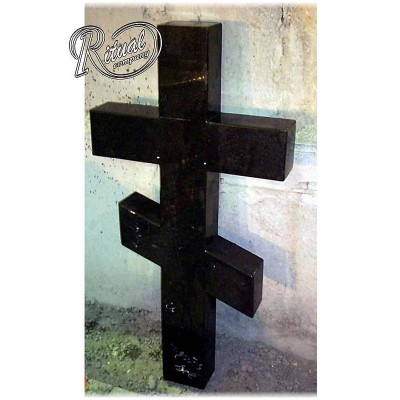 Крест 17k