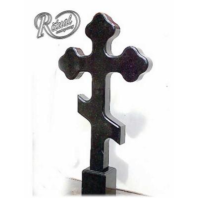Крест 3k