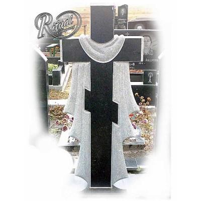 Крест 6k