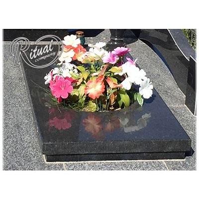 Надгробная плита 32n