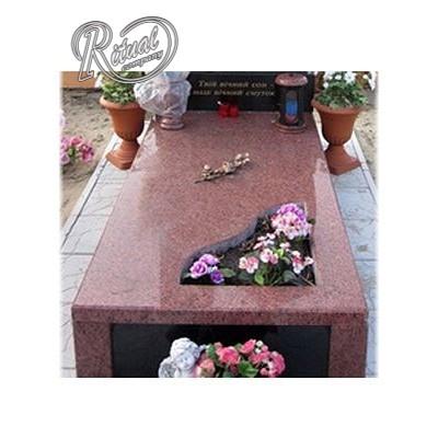 Надгробная плита 38n