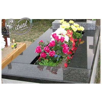 Надгробная плита 39n