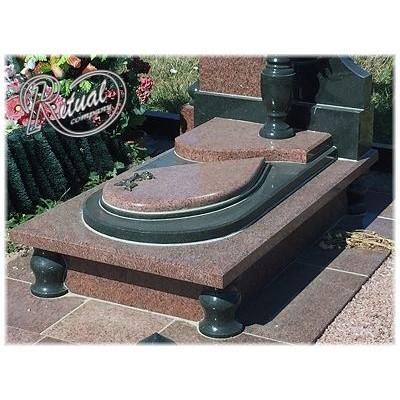 Надгробка 3n