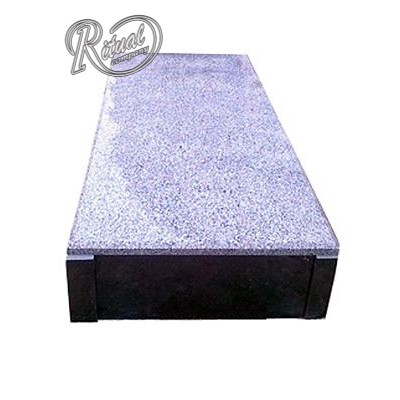 Надгробная плита 40n