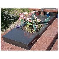 Надгробная плита 51n