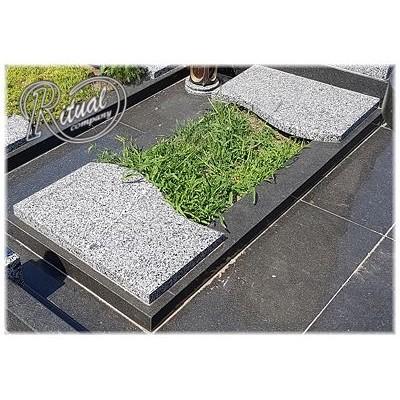 Надгробка 55n